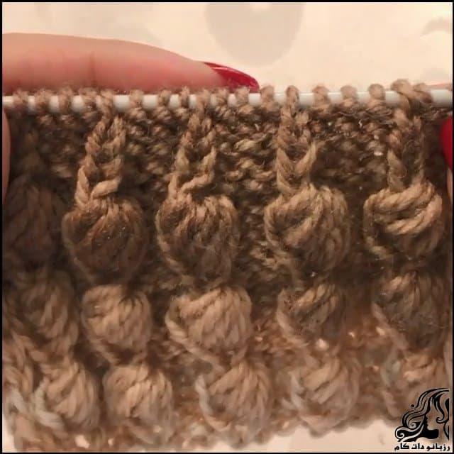 http://up.rozbano.com/view/3278128/Knitting%20silk%20cocoon%20model.jpg