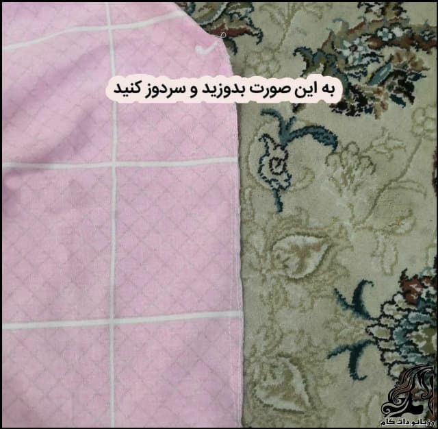 https://up.rozbano.com/view/3278952/Sewing%20bed%20linen-05.jpg
