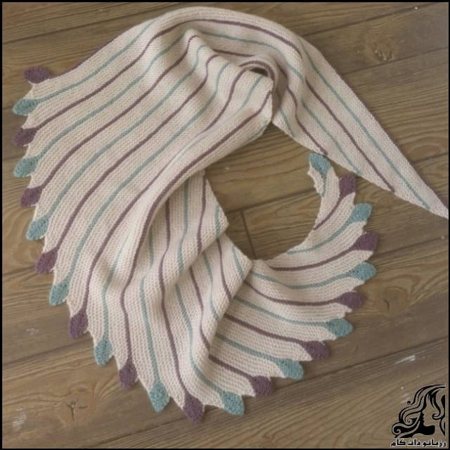 https://up.rozbano.com/view/3279856/Knitted%20fancy%20scarf.jpg
