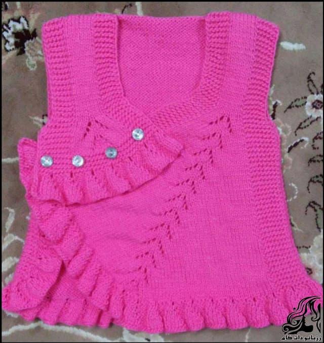 https://up.rozbano.com/view/3283122/Knitted%20jelly%20girls.jpg