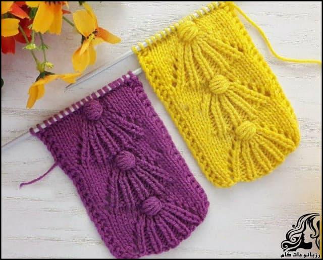 https://up.rozbano.com/view/3283376/Knitting%20chickpea%20oyster%20model.jpg