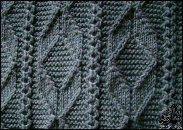 https://up.rozbano.com/view/3289334/Knitted%20rhombus%20baklava%20model.jpg