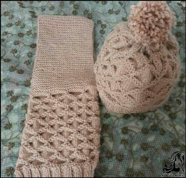 https://up.rozbano.com/view/3292094/Knitted%20hats%20diamond%20model.jpg