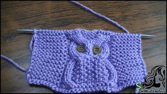 https://up.rozbano.com/view/3293562/Knitted%20Owl%20Pattern.jpg