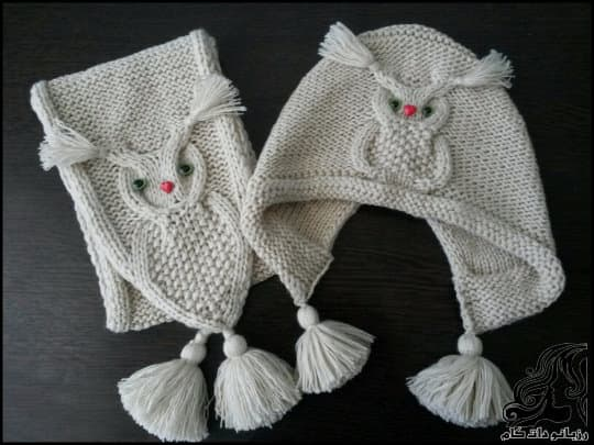 https://up.rozbano.com/view/3293563/Knitted%20Owl%20Pattern-01.jpg