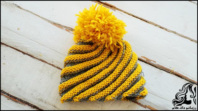 https://up.rozbano.com/view/3294456/Knitted%20funnel%20ice%20cream%20hat.jpg