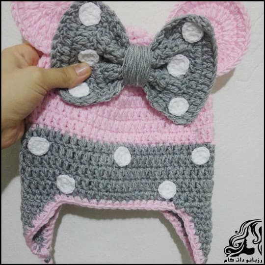 https://up.rozbano.com/view/3294980/Mickey%20Mouse%20Knitted%20Hat-11.jpg