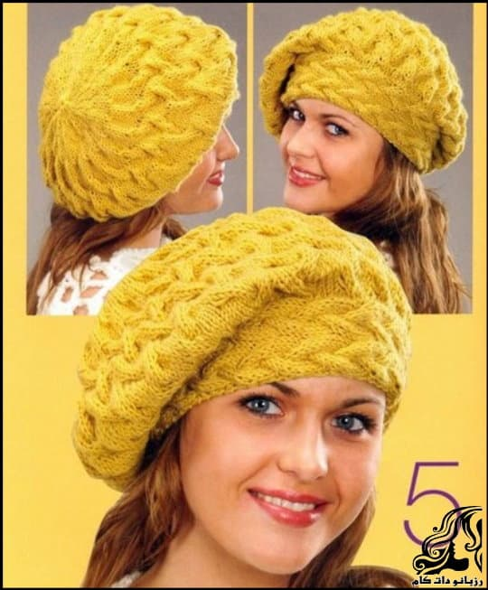 https://up.rozbano.com/view/3295942/French%20hat%20with%20a%20double%20screw%20design.jpg