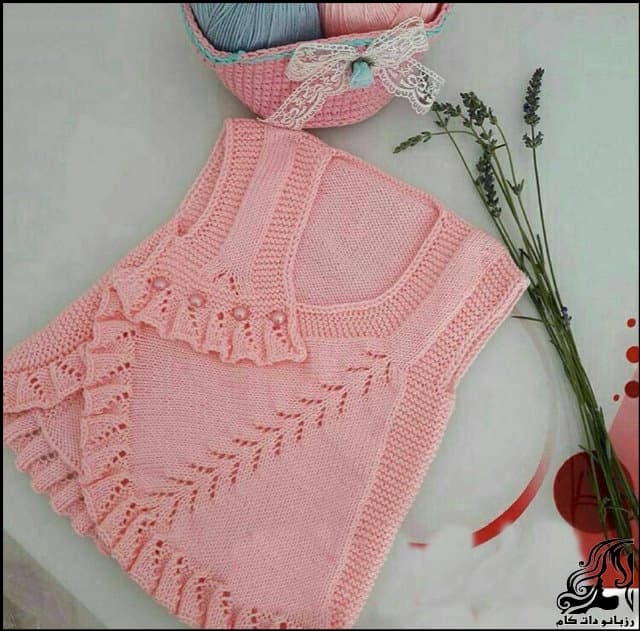 https://up.rozbano.com/view/3298000/Knitted%20sarong%20for%20girls.jpg