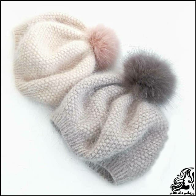 https://up.rozbano.com/view/3304996/Knitted%20round%20knitted%20hat-01.jpg