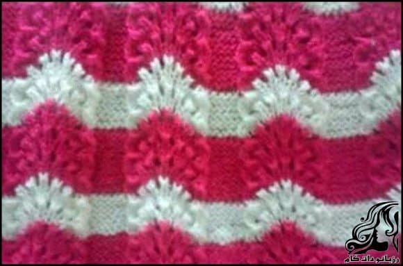 https://up.rozbano.com/view/3308186/Knitted%20cat%20paw%20model.jpg