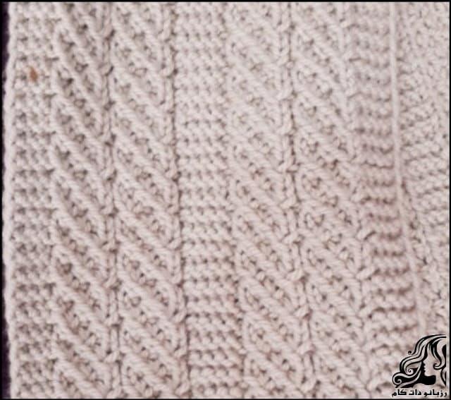 https://up.rozbano.com/view/3308272/Knitted%20skewer%20model.jpg