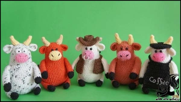 https://up.rozbano.com/view/3309533/Knitted%20cowboy%20cow%20doll-30.jpg