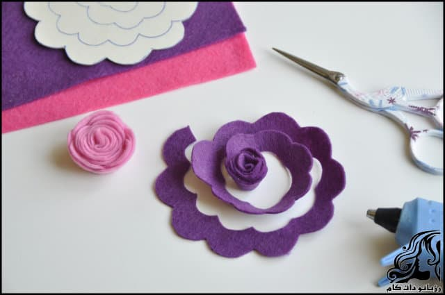 https://up.rozbano.com/view/3311619/Making%20felt%20flowers%20for%20decoration-03.jpg