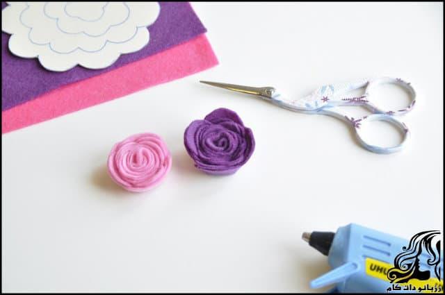 https://up.rozbano.com/view/3311620/Making%20felt%20flowers%20for%20decoration-04.jpg