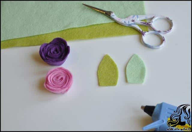 https://up.rozbano.com/view/3311621/Making%20felt%20flowers%20for%20decoration-05.jpg