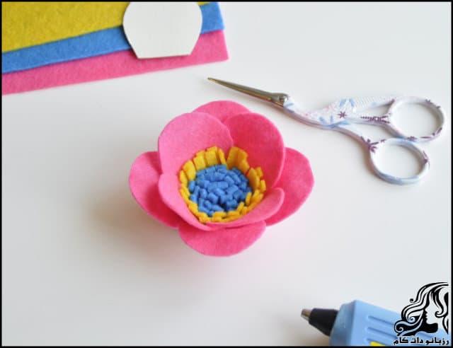 https://up.rozbano.com/view/3311634/Making%20felt%20flowers%20for%20decoration-17.jpg