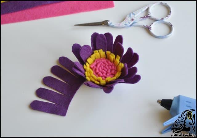 https://up.rozbano.com/view/3311638/Making%20felt%20flowers%20for%20decoration-21.jpg