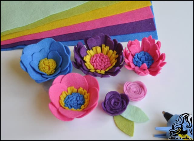https://up.rozbano.com/view/3311640/Making%20felt%20flowers%20for%20decoration-23.jpg