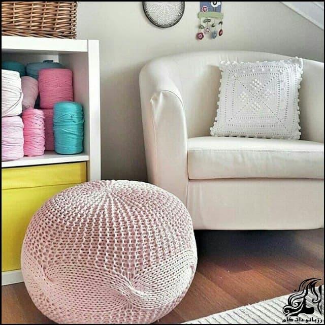 https://up.rozbano.com/view/3315181/Knitting%20puff%20tutorial.jpg