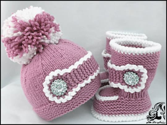 https://up.rozbano.com/view/3316312/How%20To%20Knit%20Baby%20Shoes%20Step%20By%20Step.jpg