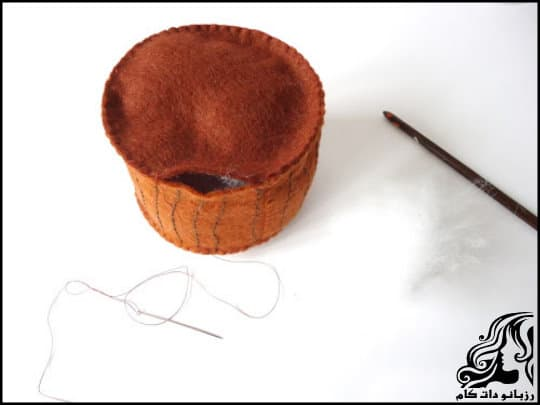 https://up.rozbano.com/view/3317130/Sewing%20pin%20cushions%20Felt-05.jpg