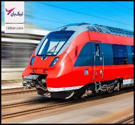 از تهران به شیراز، قطار یا هواپیما؟