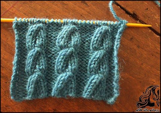 https://up.rozbano.com/view/3328687/Knitted%20chain%20screw-01.jpg