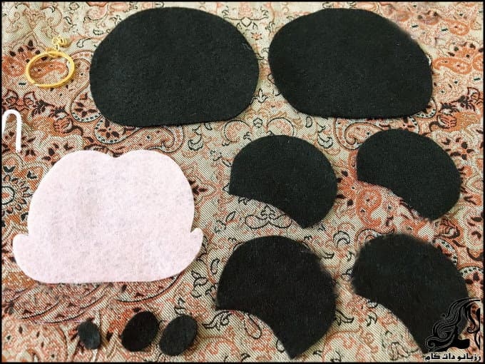 https://up.rozbano.com/view/3329399/Sewing%20Mickey%20Mouse%20felt%20bag-01.jpg