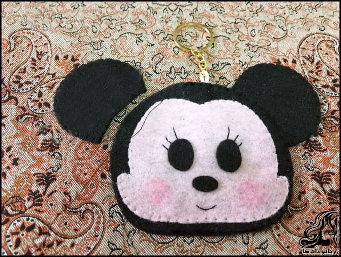 https://up.rozbano.com/view/3329403/Sewing%20Mickey%20Mouse%20felt%20bag-05.jpg