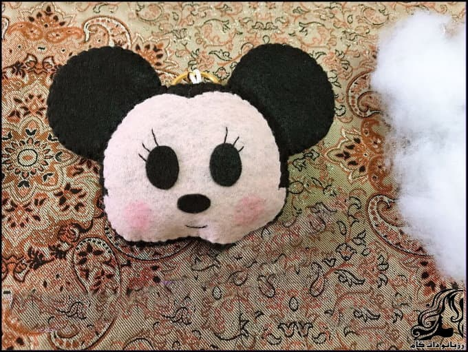 https://up.rozbano.com/view/3329404/Sewing%20Mickey%20Mouse%20felt%20bag-06.jpg