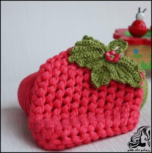 https://up.rozbano.com/view/3330017/Knitted%20strawberries.jpg