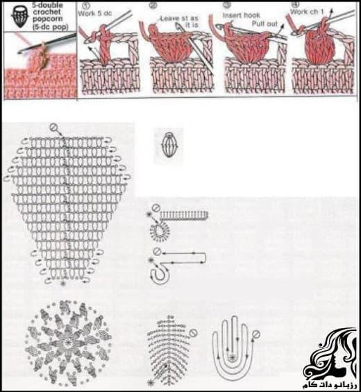 https://up.rozbano.com/view/3330030/Knitted%20strawberries-01.jpg