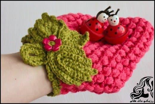 https://up.rozbano.com/view/3330031/Knitted%20strawberries-02.jpg
