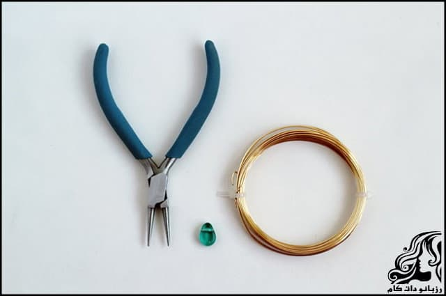 https://up.rozbano.com/view/3333452/How%20to%20make%20a%20beautiful%20necklace-02.jpg