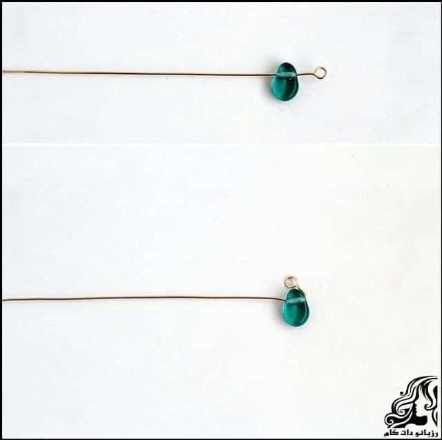 https://up.rozbano.com/view/3333454/How%20to%20make%20a%20beautiful%20necklace-04.jpg