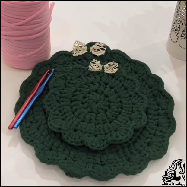 https://up.rozbano.com/view/3336422/Knitted%20saucer.jpg