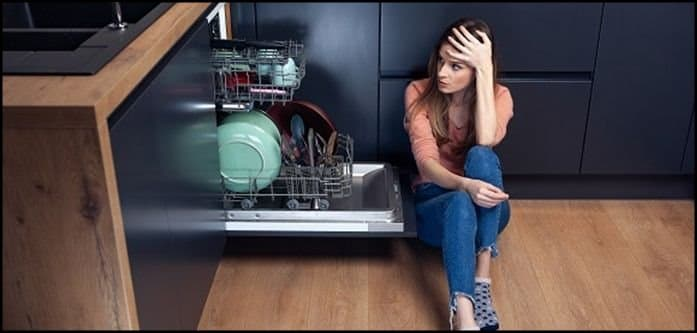 https://up.rozbano.com/view/3338139/Signs%20of%20dishwasher%20failure.jpg