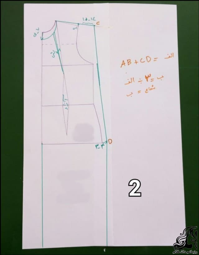 https://up.rozbano.com/view/3338826/Womens%20long%20coat%20sewing%20pattern-02.jpg
