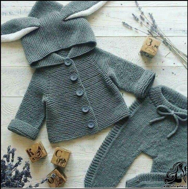 https://up.rozbano.com/view/3343394/Baby%20rabbit%20hooded%20sweater.jpg