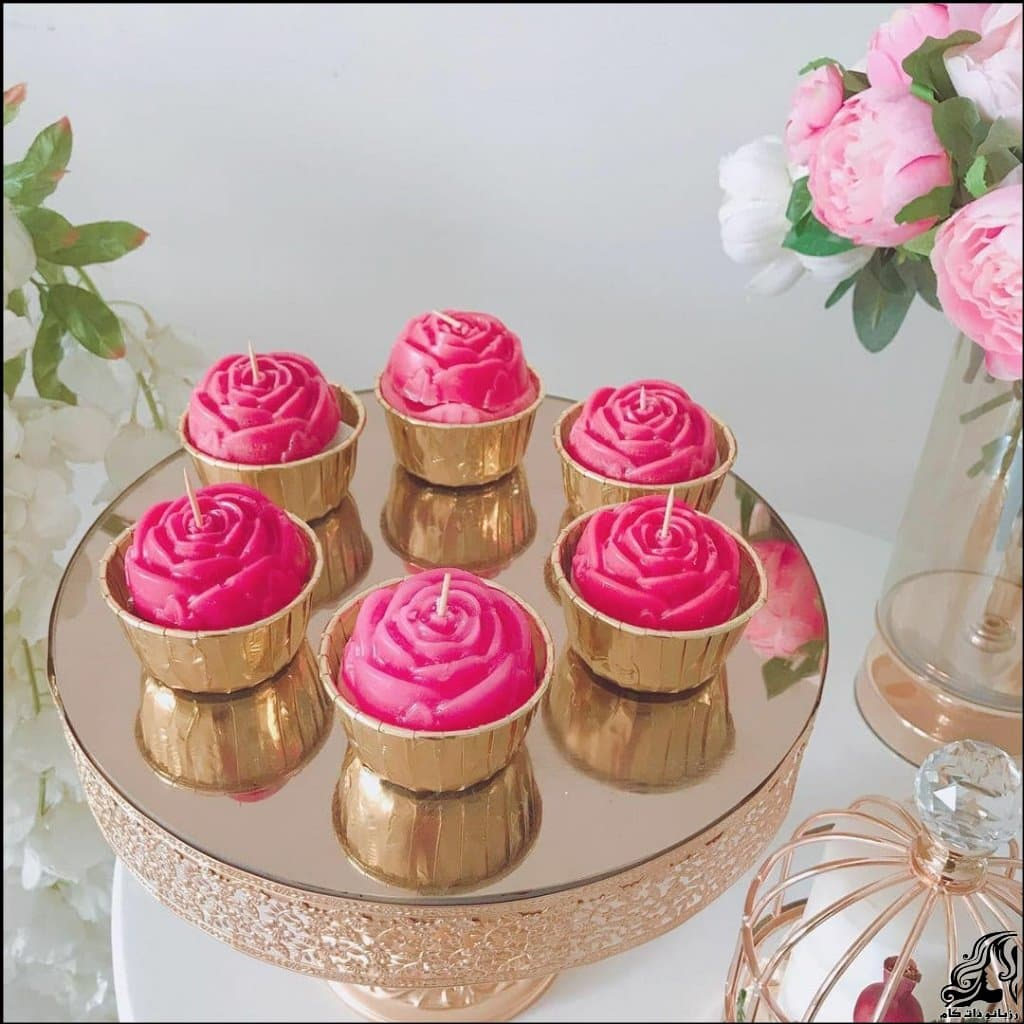 https://up.rozbano.com/view/3362350/Making%20a%20cupcake%20candle.jpg
