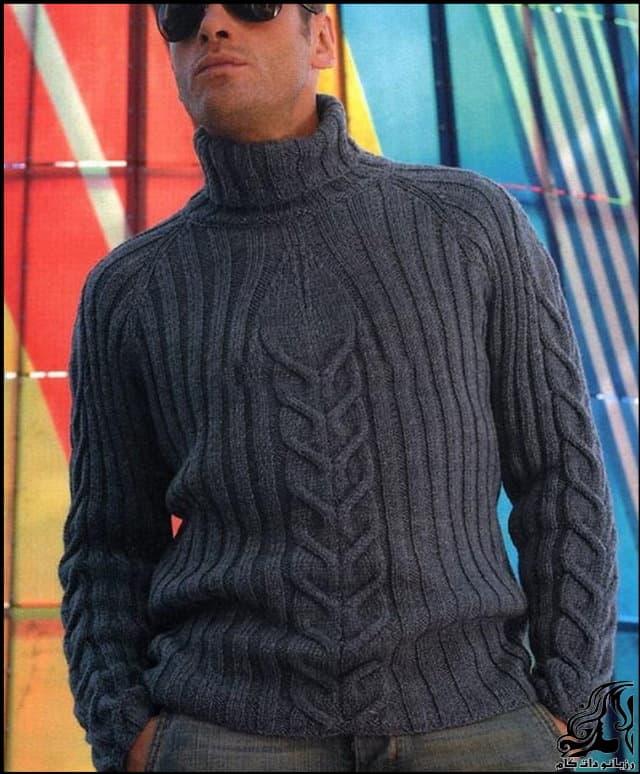 https://up.rozbano.com/view/3363552/Mens%20sweater%20knitting.jpg