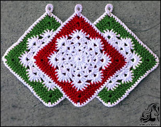 https://up.rozbano.com/view/3364502/Knitted%20rectangular%20handle.jpg