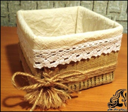 https://up.rozbano.com/view/3365327/Making%20decorative%20boxes%20and%20hats.jpg