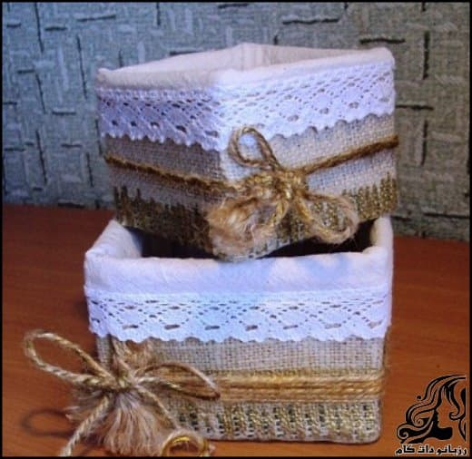 https://up.rozbano.com/view/3365332/Making%20decorative%20boxes%20and%20hats-05.jpg