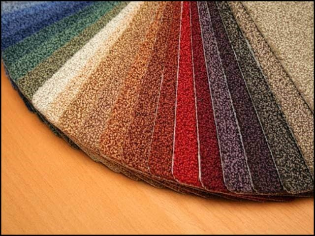 https://up.rozbano.com/view/3369193/Familiarity%20with%20foreign%20carpet.jpg
