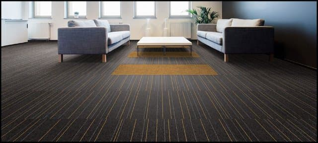https://up.rozbano.com/view/3369194/Familiarity%20with%20foreign%20carpet-01.jpg