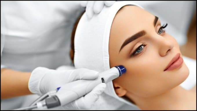 https://up.rozbano.com/view/3370135/Hydrodermabrasion%20or%20hydrodermabrasion%20of%20hair%20and%20skin-03.jpg