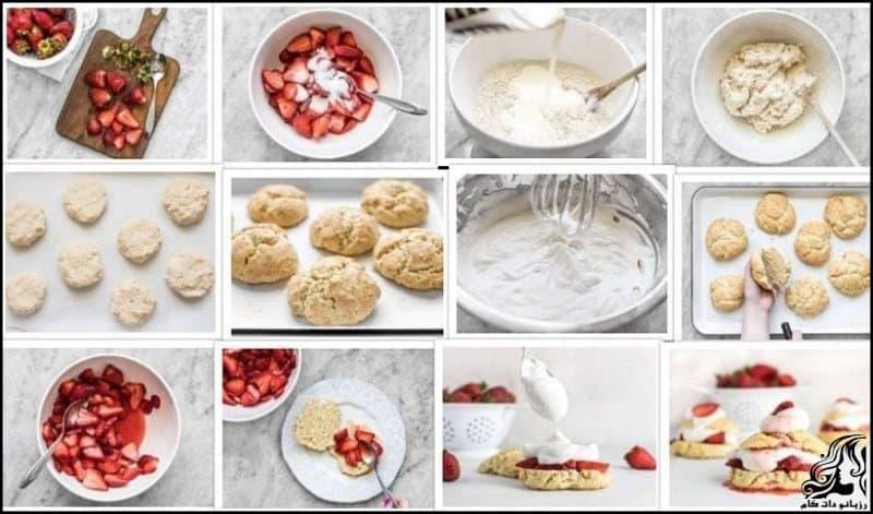 https://up.rozbano.com/view/3374171/Strawberry%20Shortcake.jpg