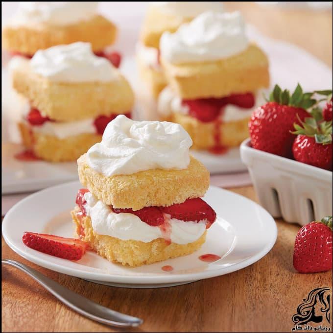https://up.rozbano.com/view/3374172/Strawberry%20Shortcake-01.jpg